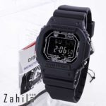 Jam tangan Digitec DG-2024T Full Black