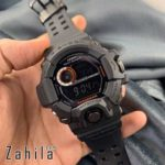 Jam tangan Casio G-Shock GW-9400BJ-1JF Black Panther